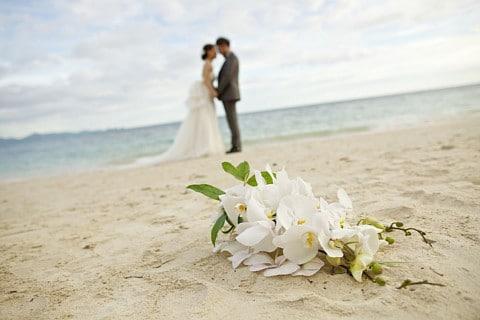 sone con matrimonio significado