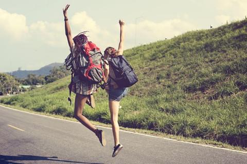 sone con viajar significado