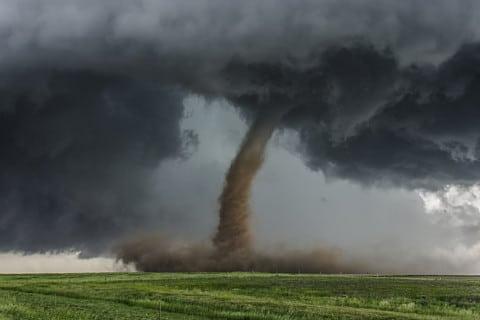 sone con tornados significado