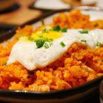 ¿Qué significa soñar con arroz?