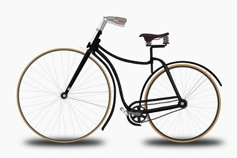 sonar-con-bicicleta
