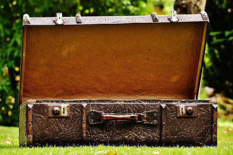 sonar-con-maleta