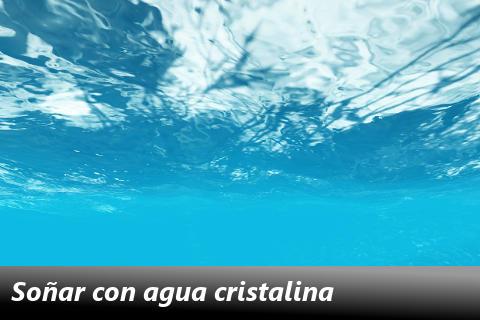 sonar-con-agua-cristalina