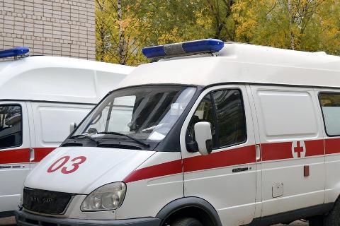 sonar-con-ambulancia