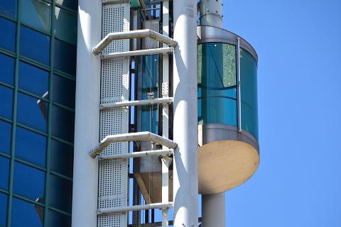 sonar-con-ascensor