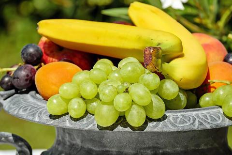 sonar-con-frutas
