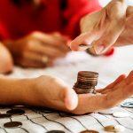 Qué significa soñar con encontrar dinero