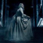 ¿Qué significa soñar con fantasmas?