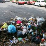 Qué significa soñar con basura