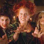 ¿Qué significa soñar con brujas y brujería?