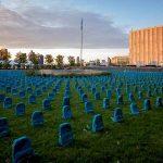 ¿Qué significa soñar con cementerio?