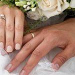 ¿Qué significa soñar con matrimonio?