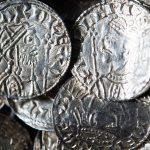 ¿Qué significa soñar con monedas y billetes?