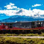 Qué significa soñar con tren
