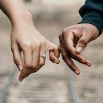 ¿Qué significa soñar con tu ex novio o ex novia?