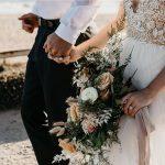 Qué significa soñar con una boda