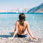¿Qué significa soñar con viaje o viajar?