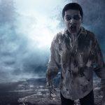 Qué significa soñar con zombies