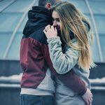 Qué significa soñar que vuelves con tu ex pareja